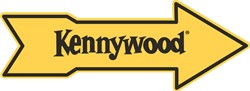 Kennywood Ticket Sale Announced