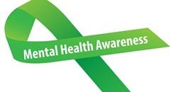Student Services Presents Mental Health Awareness Workshop for Parents