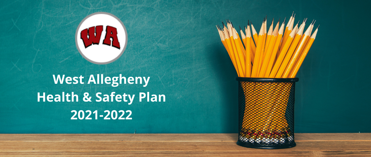 health and safety plan image