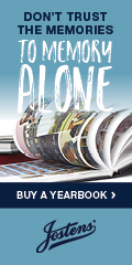 2018-19 Yearbook Orders