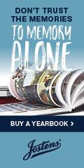 2018-19 Yearbook Orders